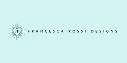 Francesca Rossi Designs