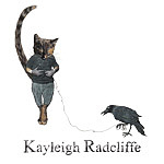 Kayleigh Radcliffe