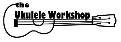 The Ukulele Workshop