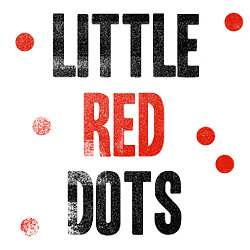 Little Red Dots