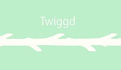 Twiggd