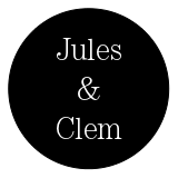 Jules and Clem