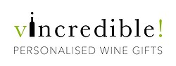 Vincredible Wine Gifts