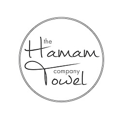 The Hamam Towel Company