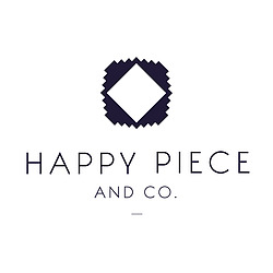 Happy Piece