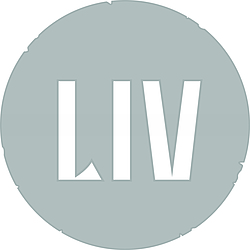 LIV - Organic & Sustainable Living