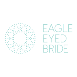 Eagle Eyed Bride