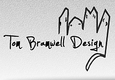 Tom Bramwell Designs