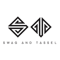 Swag and Tassel Logo