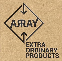 Array Collection