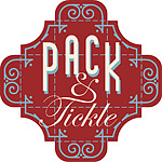 Pack & Tickle