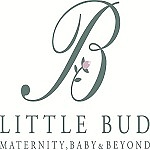 Little Bud Maternity