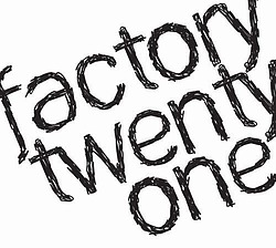 FactoryTwentyOne