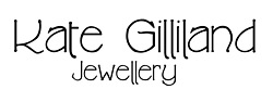 Kate Gilliland Jewellery