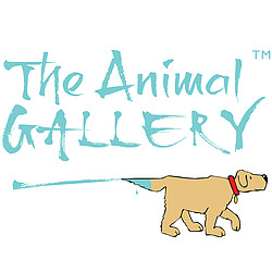 The Animal Gallery