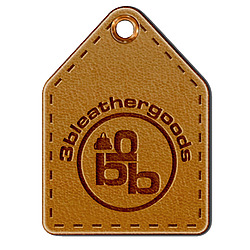 3b Leather Goods