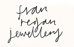 Fran Regan Jewellery