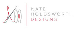 Kate Holdsworth Designs