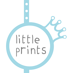 Littleprints