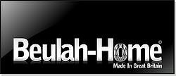 Beulah-Home