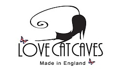 LoveCatCaves