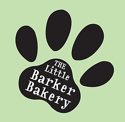 The Little Barker Bakery