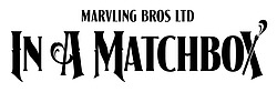 Marvling Bros Ltd.