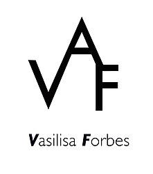 Vasilisa Forbes