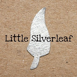 Little Silverleaf