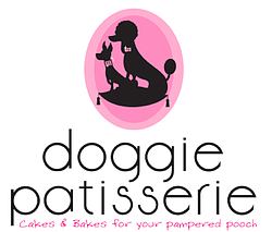Doggie Patisserie