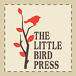The Little Bird Press