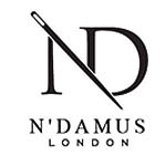 N'Damus London