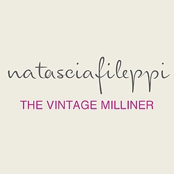 Natascia Fileppi Millinery