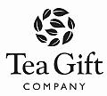 Tea Gift Company