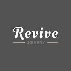 Revive Joinery