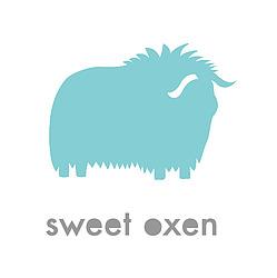 Sweet Oxen