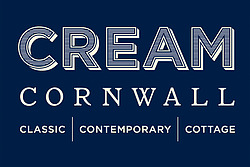 Cream Cornwall Ltd