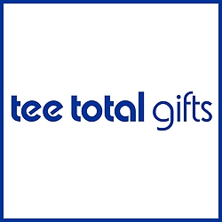 Tee Total Gifts