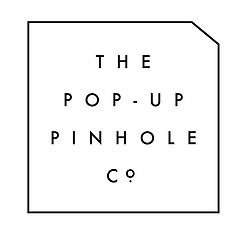 The Pop-Up Pinhole Company
