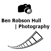 Ben Robson Hull Photography
