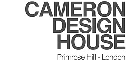 Cameron Design House