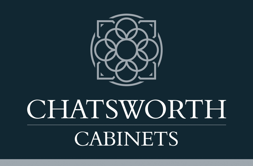 Chatsworth Cabinets