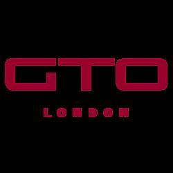 GTO London