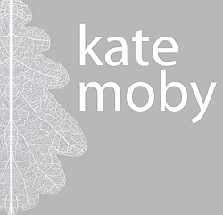 Kate Moby