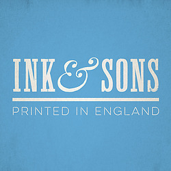 Ink & Sons