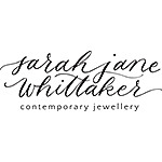Sarah Jane Whittaker Contemporary Jewellery logo