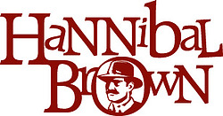 Hannibal Brown