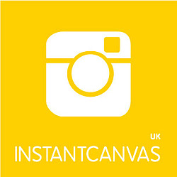 Instant Canvas UK