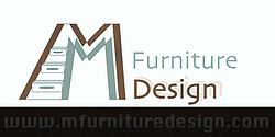 M FURNITURE DESIGN