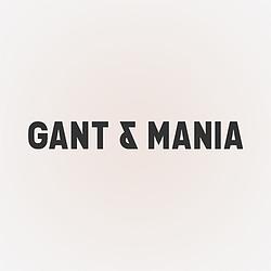 Gant & Mania